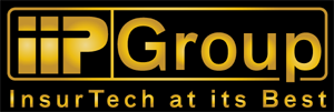 IIP Group Logo